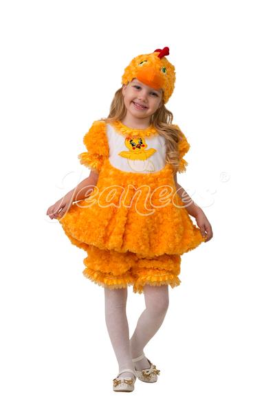 Цыпочка Тутта карнавальный костюм для детей