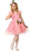 Дюймовочка детский карнавальный костюм, изображение 7
