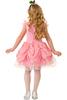 Дюймовочка детский карнавальный костюм, изображение 8