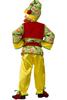 Гномик Cказочный детский карнавальный костюм, изображение 3