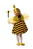Пчелка детский карнавальный костюм, изображение 3