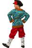 Иванка детский карнавальный костюм, изображение 3