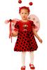 Божья Коровка детский карнавальный костюм, изображение 4