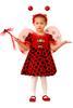 Божья Коровка детский карнавальный костюм, изображение 5