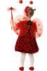 Божья Коровка детский карнавальный костюм, изображение 6