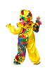 Клоун Сказочный детский карнавальный костюм, изображение 5