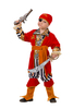 Пират Морской детский карнавальный костюм, изображение 2