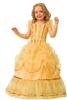 Золушка Сказочная детский карнавальный костюм, изображение 2