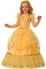 Золушка Сказочная детский карнавальный костюм, изображение 3