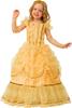 Золушка Сказочная детский карнавальный костюм, изображение 4