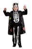 Кащей Бессмертный детский карнавальный костюм